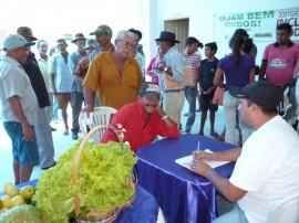 emater inclusao produtiva na regiao de sousa agricultores 3 270x202 - Agricultores da região de Sousa acessam ações levadas pela Jornada de Inclusão Produtiva