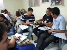 empreender capacitacao 2 270x202 - Governo promove capacitação em gestão de negócios nos municípios