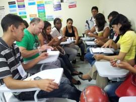 empreender capacitacao 3 270x202 - Governo promove capacitação em gestão de negócios nos municípios