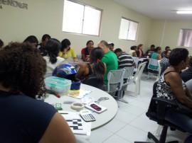 empreender capacitacao 4 270x202 - Governo promove capacitação em gestão de negócios nos municípios