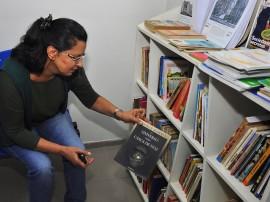 """fac corredor da leitura fotos kleide teixeira 12 270x202 - Fundação de Ação Comunitária lança projeto cultural """"Corredor da Leitura"""""""