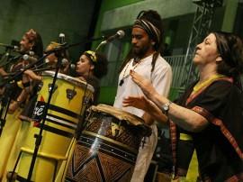 festival de areia tambores do forte foto kleide teixeira 03 270x202 - Festival de Artes de Areia vai ser divulgado em programas especiais pela TV Brasil