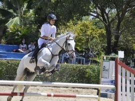 hipismo paraibano cavalos esporte foto joao francisco 53 270x202 - Participante do Bolsa Atleta disputa posição no ranking de hipismo