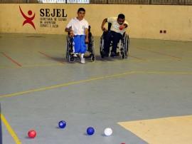 jogos paraescolares fotos vanivaldo ferreira 2 270x202 - Jogos Escolares e Paraescolares 2013 reunem 400 atletas paraibanos