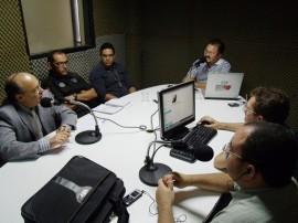 juiz 1 270x202 - Juiz diz que a Paraíba será exemplo com universidade em presídio