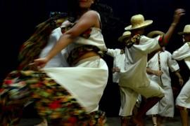 moenda 270x180 - Pilões recebe Caminhos do Frio com cultura popular e forró pé de serra