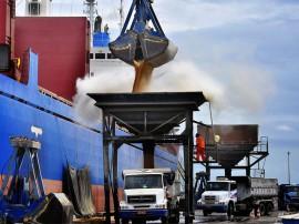 movimentacao porto de cabedelo foto kleide teixeira 113 270x202 - Porto de Cabedelo é primeiro em crescimento do Nordeste