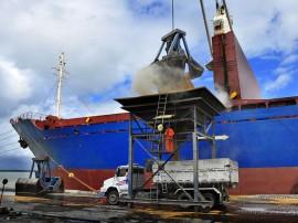 movimentacao porto de cabedelo foto kleide teixeira 129 270x202 - Porto de Cabedelo é primeiro em crescimento do Nordeste