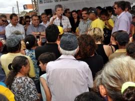 ordem de serviço em pocinho e s j da mata foto claudio goes 3 270x202 - Ricardo autoriza obras de adutoras em Pocinhos e São José da Mata