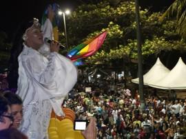 parada lgbt foto kleide teixeira 011 270x202 - Parada do Orgulho LGBT reforça combate à homofobia