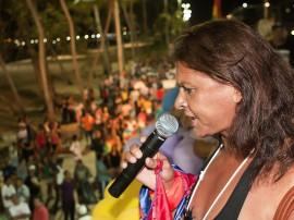 parada lgbt foto kleide teixeira 02 270x202 - Parada do Orgulho LGBT reforça combate à homofobia
