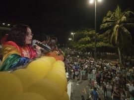 parada lgbt foto kleide teixeira 04 270x202 - Parada do Orgulho LGBT reforça combate à homofobia
