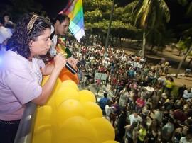 parada lgbt foto kleide teixeira 07 270x202 - Parada do Orgulho LGBT reforça combate à homofobia