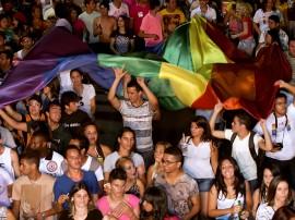 parada lgbt foto kleide teixeira 08 270x202 - Governo e sociedade discutem diagnóstico da juventude LGBT na Paraíba