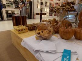 peças madeira 2 1 1 270x202 - Artesãos paraibanos comemoram resultados da Craft Design