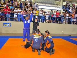 presidiario golias luta1 3 270x202 - Reeducando ganha medalha de ouro no Open Paraíba de Jiu-Jitsu
