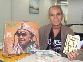 projeto de literatura de cordel da FCJA 2 270x202 - Fundação Casa de José Américo recebe doações do Projeto de Literatura de Cordel