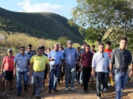 quixaba  preacas  foto francisco frança 4 270x202 - Sítios recebem governador pela 1ª vez e mostram sucesso na caprinocultura