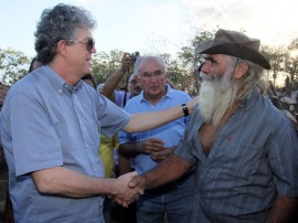 quixaba  preacas  foto francisco frança 7 270x202 - Sítios recebem governador pela 1ª vez e mostram sucesso na caprinocultura