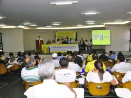 reuniao de planejamento do orcamento democratico foto jose lins 9 270x202 - Orçamento Democrático discute investimentos nas regiões