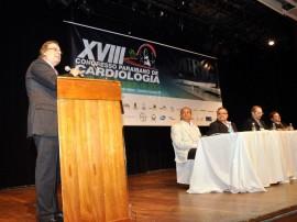 romulo abre congresso paraibano de cardiologia foto claudio goes 4 270x202 - Rômulo Gouveia participa da abertura do Congresso Paraibano de Cardiologia