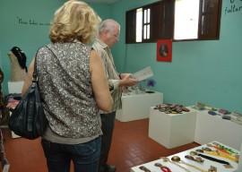 salao de artesanato fotos alberi pontes 5 270x192 - Artesanato paraibano movimenta Festival de Artes de Areia até domingo