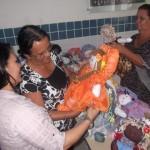 seap exposicao de bonecas penitenciaria feminina e extensao da uepb (1)