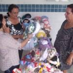 seap exposicao de bonecas penitenciaria feminina e extensao da uepb (6)