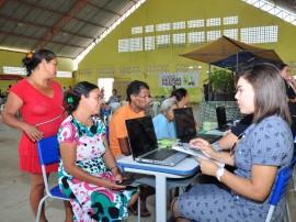 sedap agricultores indigenas ja negociam pelo pnae e paa 3 270x202 - Governo beneficia agricultores indígenas com jornada de inclusão