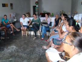 sedap procase promove intercabio produtivo 3 270x202 - Governo promove intercâmbio entre rendeiras da Paraíba e Pernambuco