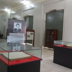 seds inauguracao do museu da pm foto werneck moreno (1)