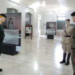 seds inauguracao do museu da pm foto werneck moreno (2)