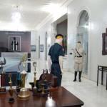 seds inauguracao do museu da pm foto werneck moreno (3)