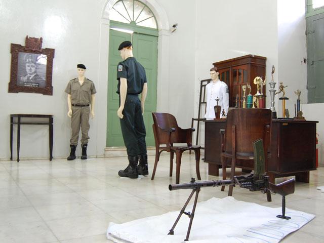 seds inauguracao do museu da pm foto werneck moreno (4)