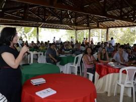 see pnae capacitacao foto sergio cavalcanti 1 270x202 - Governo promove capacitação para técnicos do Pnae e PDDE em João Pessoa
