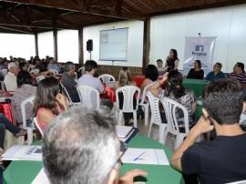 see pnae capacitacao foto sergio cavalcanti 3 270x202 - Governo promove capacitação para técnicos do Pnae e PDDE em João Pessoa