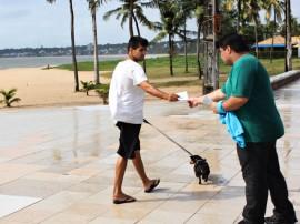 ses capanha de Esclerose Multipla Tambau FOTO Ricardo Puppe1 1 270x202 - Paraíba integra campanha nacional sobre esclerose múltipla