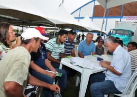 03.09.13 emater leva jornada inclusao alagoa grande 3 270x192 - Emater leva ações da Jornada de Inclusão para Alagoa Grande