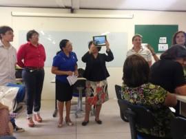 04.09.13 professores supervisores formadores planejam 3 270x202 - Professores supervisores e formadores planejam ações para uso pedagógico dos tablets