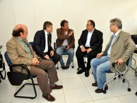 04.09.13 romulo abre seminario insa cg 11 270x202 - Governo do Estado articula instalação de escritório da ONU na Paraíba
