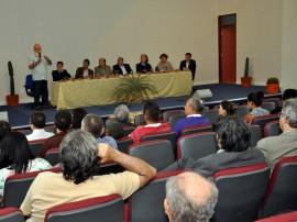 04.09.13 romulo abre seminario insa cg 2 270x202 - Governo do Estado articula instalação de escritório da ONU na Paraíba