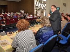 04.09.13 romulo abre seminario insa cg 5 270x202 - Governo do Estado articula instalação de escritório da ONU na Paraíba