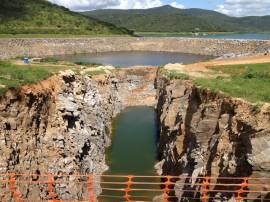 05.09.13 CANAL ACAUA E ARACAGI 6 270x202 - Obras do Canal Acauã-Araçagi empregam 1.500 operários e vão beneficiar 590 mil paraibanos
