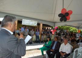 05.09.13 inauguracao pelotao lucena wernek moreno 5 270x192 - Governo inaugura Pelotão de Polícia Militar em Lucena