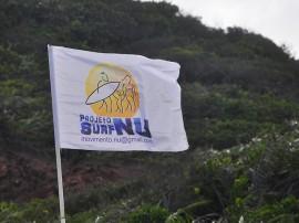 07.09.13 VI tambaba open de surf naturista fotos roberto guedes secom pb 1 270x202 - Tambaba Open de Surf atrai atletas de vários estados do Nordeste