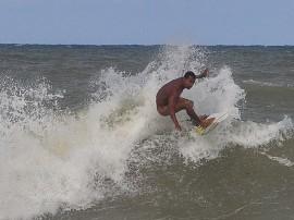07.09.13 VI tambaba open de surf naturista fotos roberto guedes secom pb 8 270x202 - Tambaba Open de Surf atrai atletas de vários estados do Nordeste