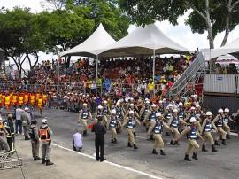 07.09.13 avenida 270x202 - Desfile da Independência reúne mais de 10 mil pessoas na Capital