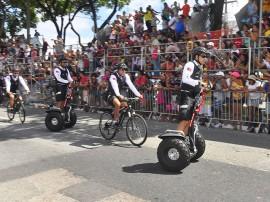 07.09.13 desfile civico fotos roberto guedes secom pb 171 270x202 - Desfile da Independência reúne mais de 10 mil pessoas na Capital