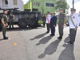 07.09.13 desfile civico fotos roberto guedes secom pb 5 270x202 - Desfile da Independência reúne mais de 10 mil pessoas na Capital