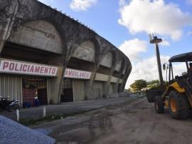 09.09.13 OBRAS ESTADIO ALMEIDAO FOTOS JOAO FRANCISCO 1121 270x202 - Estádio Almeidão passa por primeira grande reforma desde a inauguração